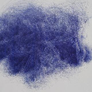 Blue scape07-24