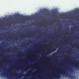 Blue scape11-04
