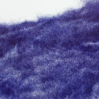 Blue scape09-05