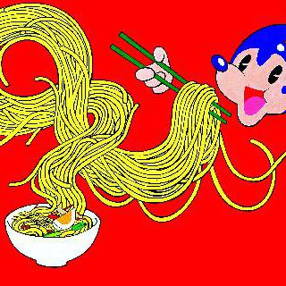 Atomaus_Eating_Noodles