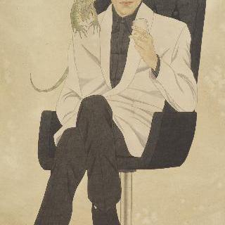 Franz Sanchez