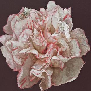 Neo - Flower 0920
