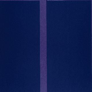 작품 2004 - R