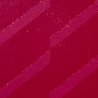 작품 2004 - V