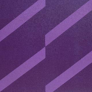 작품 2005 - Y