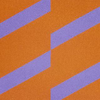 작품 2005 - R