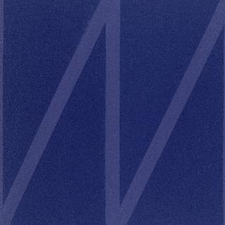 작품 2008 - M