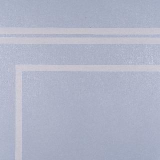 작품 2010 - B