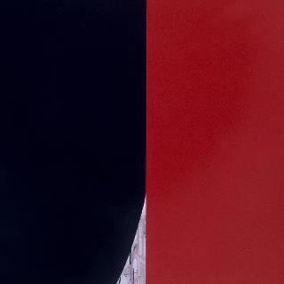 작품 1985 - B