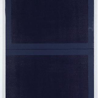 2006 V - H