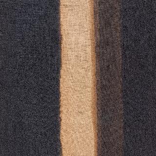 Burnt Umber - Ultramarine Blue