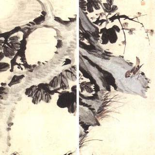 오음폐월 - 황화금산