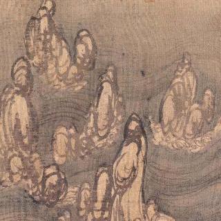 해악전신첩 - 칠성암