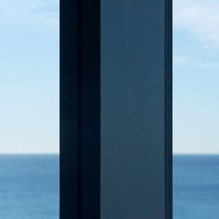 Abstract Photography - Barcelona