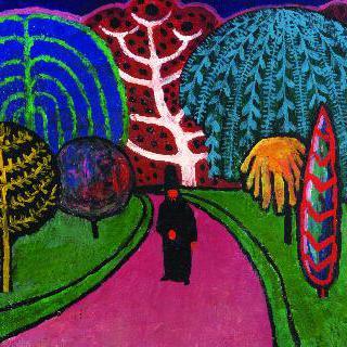 낙원의 정원