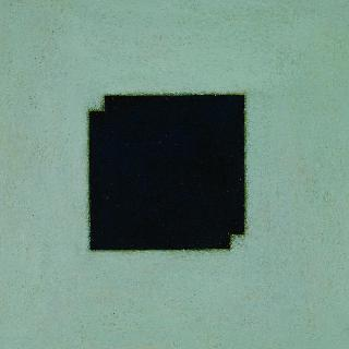Bid farewell to Malevich (4)