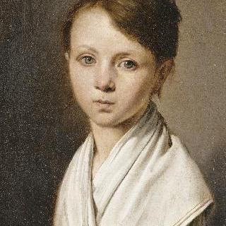 베르트 줄리엣 뒤부아의 어린 시절