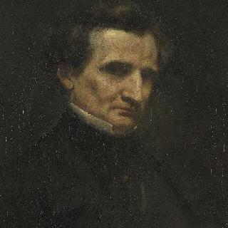 헥터 베를리오즈 (1803-1869), 작곡가