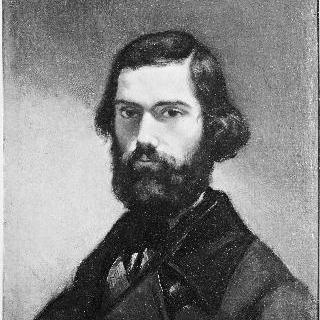 쥘 발레스 (1832-1885), 작가