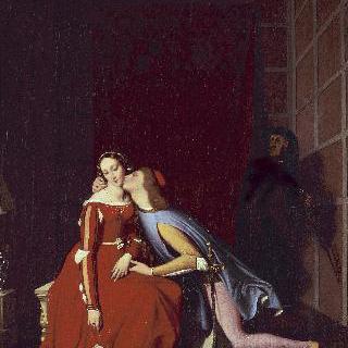 파올로와 프란체스카
