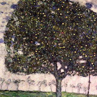 사과나무 II