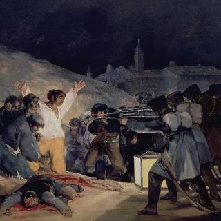 1808년 5월 3일