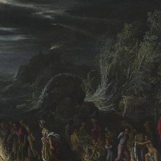 몰타의 성 바오로