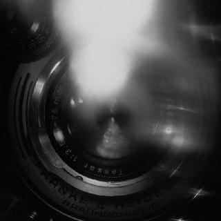 Camera No.2