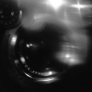 Camera No.7