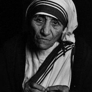테레사 수녀