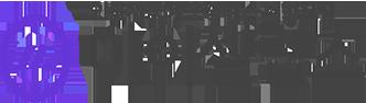 마이셀럽스 로고