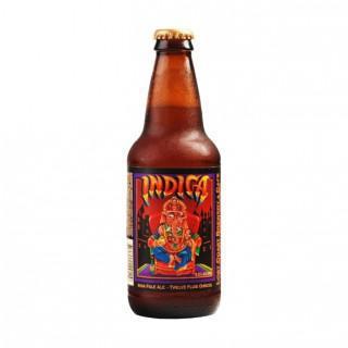 인디카 IPA