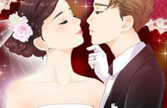 태주씨의 완벽한 결혼생활