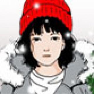 한국만화거장전 : 순정만화특집