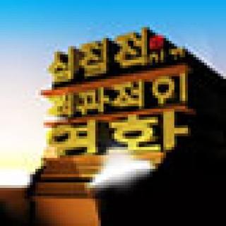 실질객관영화