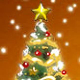 터치! 메리크리스마스