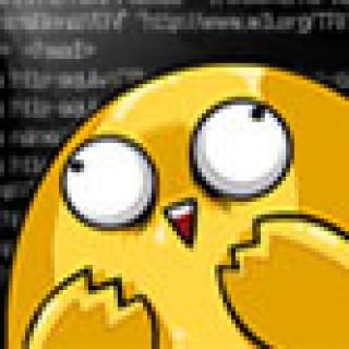 스마트폰 게임 개발 이야기
