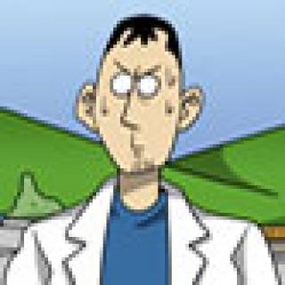 나란의사 그런의사