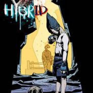 하이브리드(HYBRID)