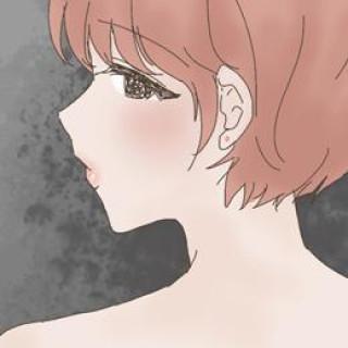 사랑니 S