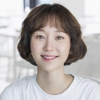 イ・ユヨン