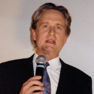 마이클 더글라스