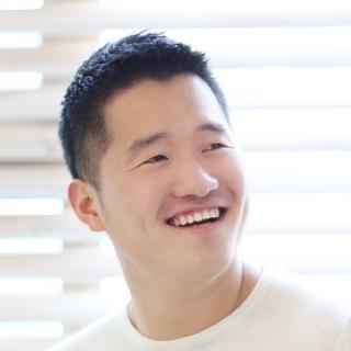 カン・ヒョンウク