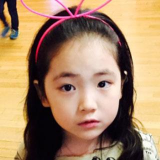 김하나 프로필 작은이미지