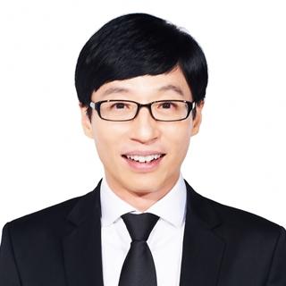 ユ・ジェソク