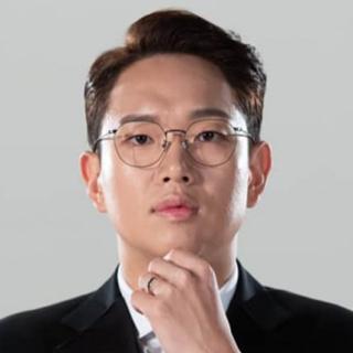 チャン・ソンギュ