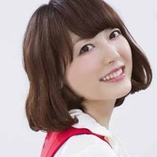 하나자와 카나