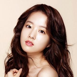 박보영 프로필 작은이미지