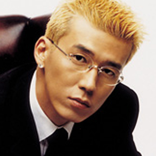 JINUSEAN(ジヌション)