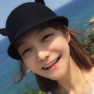 シン・ソユル